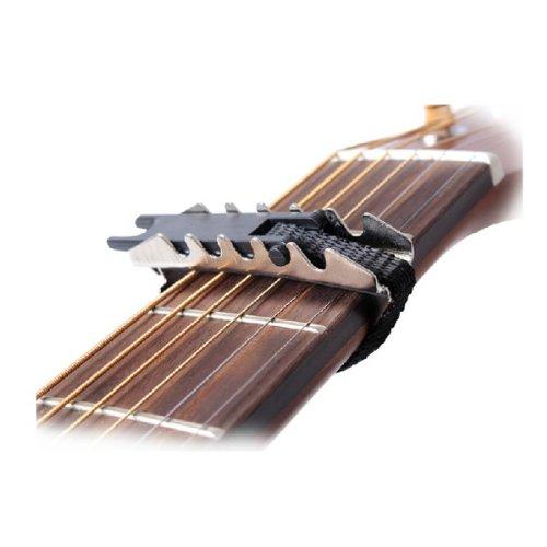 guitar low price