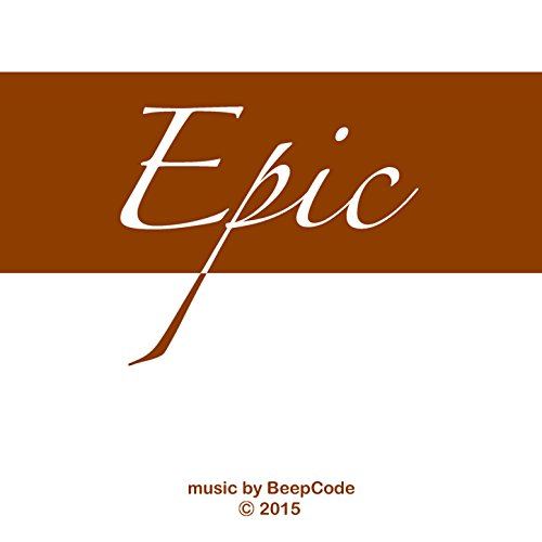 BeepCode-Epic-WEB-2015-LEV Download