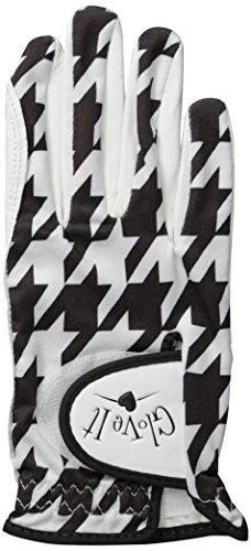 Glove-It-Womens-Between-Hounds-Tooth-Golf-Glove