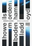 img - for Jeni Williams: Sideways Glances : Five Off-Centre Artists in Wales (Paperback); 2005 Edition book / textbook / text book