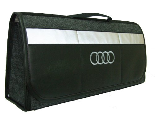 car-boot-tidy-organiser-with-four-rings-fits-all-models-a-q-tt-r-free-set-of-2-audi-owner-oil-change