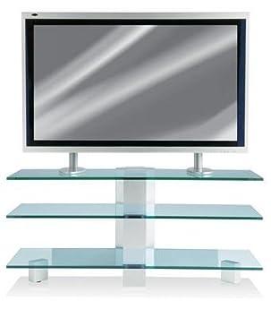 s erard meublemeubletverard2442 high tech ee294. Black Bedroom Furniture Sets. Home Design Ideas