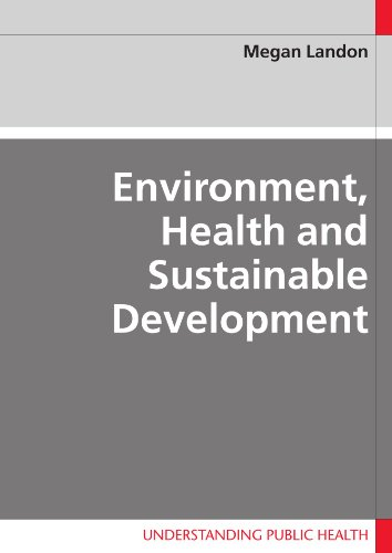 "environmental health and its evolution And control""to ""the occupational environment: its evaluation and control""reflected the evolution of the pro-fession this acknowledged that the industrial hygiene profession evolved to occupational hygiene the title for this, the second edition, has been expanded to ""the occupational environment: its evaluation, control, and."