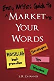 img - for Marketing Your Words book / textbook / text book