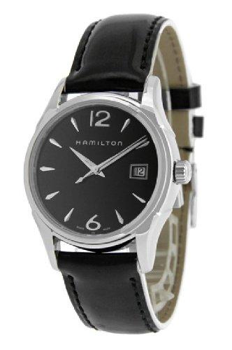 Hamilton H32351735 - Orologio da polso da donna