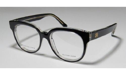 Balenciaga Balenciaga 0137 Eyeglasses Color 7C5