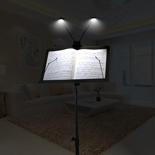 tisch ohne beine com forafrica. Black Bedroom Furniture Sets. Home Design Ideas