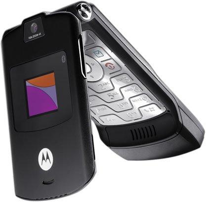 motorola-razr-v3m-cell-phone-bluetooth-camera-for-verizon