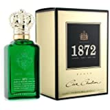Clive Christian 1872 Woman Perfume Spray - 50ml-1.7oz-