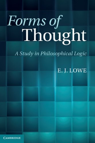 studying the philosophical thoughts of chuang Work of literature rather than as a work of philosophy and wish to present it to the reading  and the thought of the chuang tnr are extraordinary if we try to .