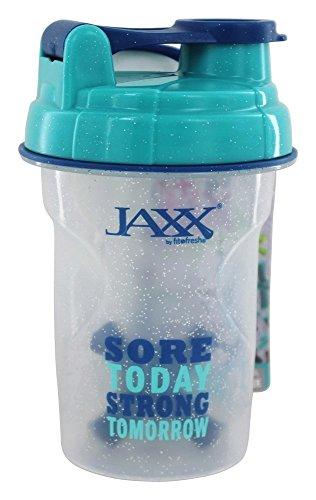fit-fresh-jaxx-glitter-shaker-cup-sore-today-20-oz