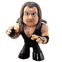 Funko WWE Mystery Mini Vinyl Figure (Undertaker)