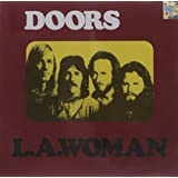 L.A. Woman [Expanded] [40th Anniversary Mixes]