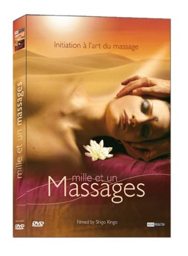 1001-massages-version-luxe-edition-collector