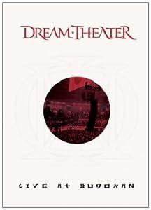 Dream Theater - Live At Budokan [DVD] [2004] [2003]