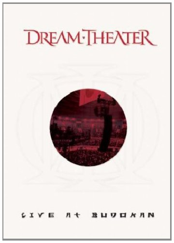 dream-theater-live-at-budokan-dvd-2004-2003