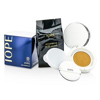 iope-air-cushion-xp-4170-n23-natural-beige