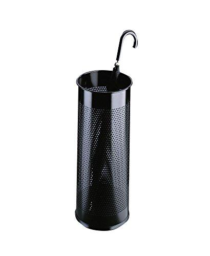 atlanta-paraguero-de-metal-capacidad-de-285-litros-color-negro