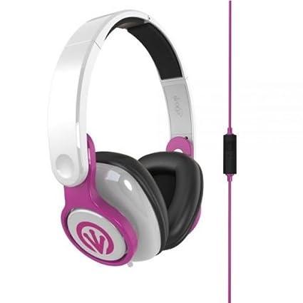iFrogz InTone Headset