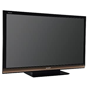 Price Sharp AQUOS LC60E77UN 60-Inch 1080p 120Hz LCD HDTV Best Sale