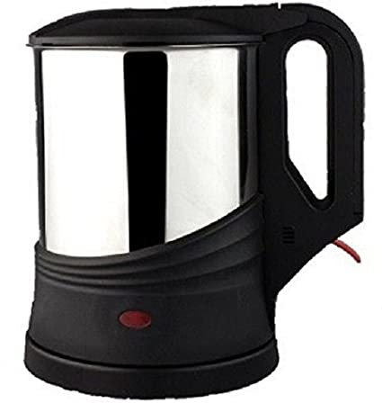 Arise-Brew-0.5-L-Electric-Kettle