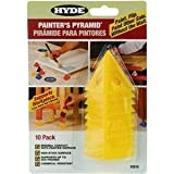 HYDE TOOLS 43510 Painters Pyramid (10 Pack)