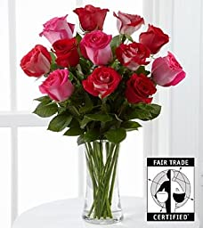 Fone For Flowers - Eshopclub - Anniversary Flowers - Wedding Flowers Bouquets - Birthday Flowers - Send Flowers