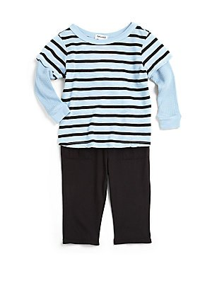 Splendid Baby Clothes front-1080687