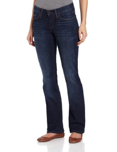 Levi's Women's 529 Curvy Bootcut Jean by Levi's