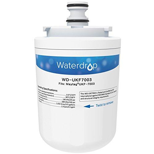 kompatibel-kuhlschrank-wasserfilter-fur-maytag-ukf7003axx-wasserfilter-jenn-air-amana-ukf7003-1