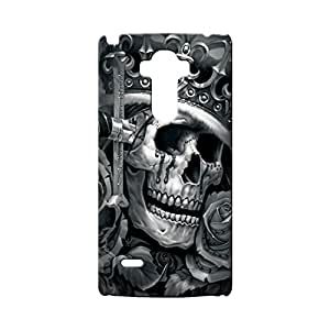 BLUEDIO Designer Printed Back case cover for OPPO F1 - G1726