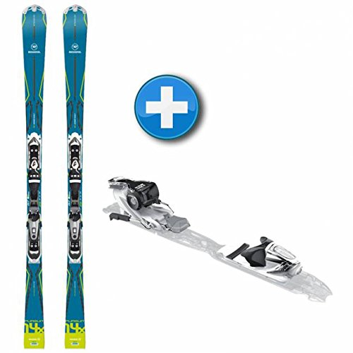 Rossignol-Pursuit-14-X-look-Xpress-10