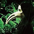 Sick【初回限定盤】(CD+DVD)