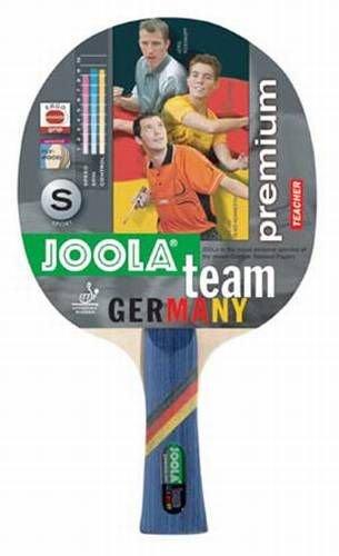 Joola Tischtennis-Schläger »TEAM