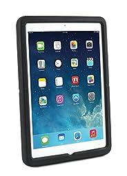 Kensington SecureBack M Series Rugged Case Enclosure for iPad Air (K67829WW)