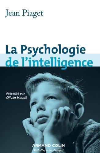 la-psychologie-de-lintelligence