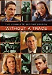 Without A Trace - Complete Season 2