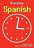 Everyday Spanish