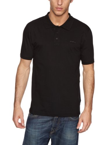 O'Neill The First Men's Polo Acid