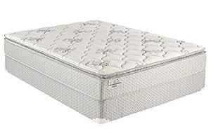 "Amazon Hampton and Rhodes 11"" Amherst Luxury Pillow"