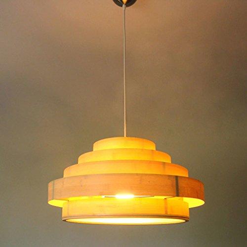 decoracion-minimalista-lampara-del-candelabro-habitacion-de-hotel-moderno-de-las-lamparas-del-dormit