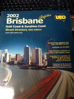 brisbane-capital-city-atlas-gold-coast-sunshine-coast-street-directory-capital-city-street-atlases