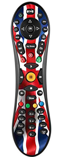 union-jack-sticker-skin-virgin-tivo-remote-controller-controll-vr19