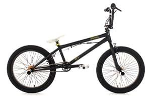 BMX Freestyle 20'' Hazard or KS Cycling