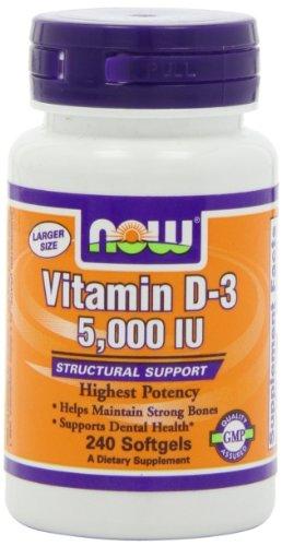 NOW-Foods-Vitamin-D3-5000-Iu-240-Softgels
