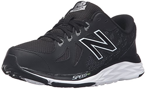 New-Balance-KJ790V6-Youth-Running-Shoe-Little-KidBig-Kid