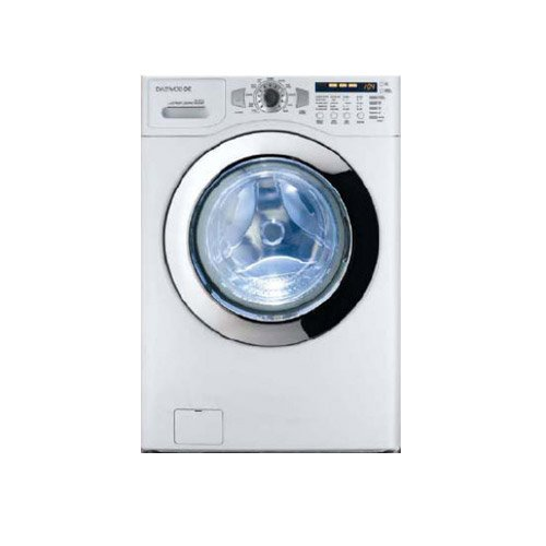 Washer And Dryer Front Load front-60333