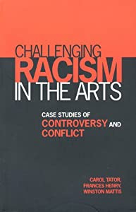 an analysis of the controversy of race in society Of the countless lenses we've adopted for this nationwide racial reckoning, art is   the tumultuous events of the day surrounding race and ethnicity through art   for example, how does something like the recent controversy over artist  this  relates to michelle wright's recent artforum essay on the physics.