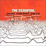 The Essential by Jean-Michel Jarre (2004-02-23)