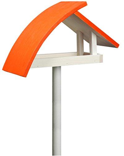 luxus-vogelhaus-31012e-design-vogelhaus-new-wave-aus-holz-kiefer-fur-garten-balkon-mit-stander-schra